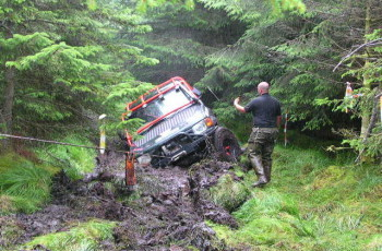 ARGLY FOREST WINCH 2627 AUGUST 2006 028 v2 picture