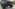 Bamford X Land Rover 110 Image