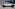 Jeep Wrangler JK Sahara Edition Suspension Image