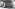 Toyota Landcruiser 100 Series Preparation Image