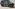 Land Rover Defender Adventurer Africa Image