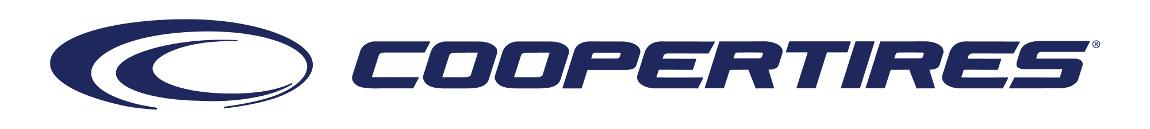 Cooper  banner image