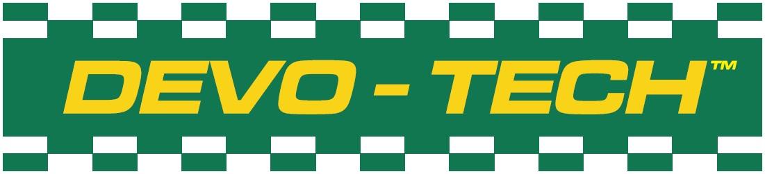 Devo-Tech  banner image