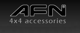 AFN banner image