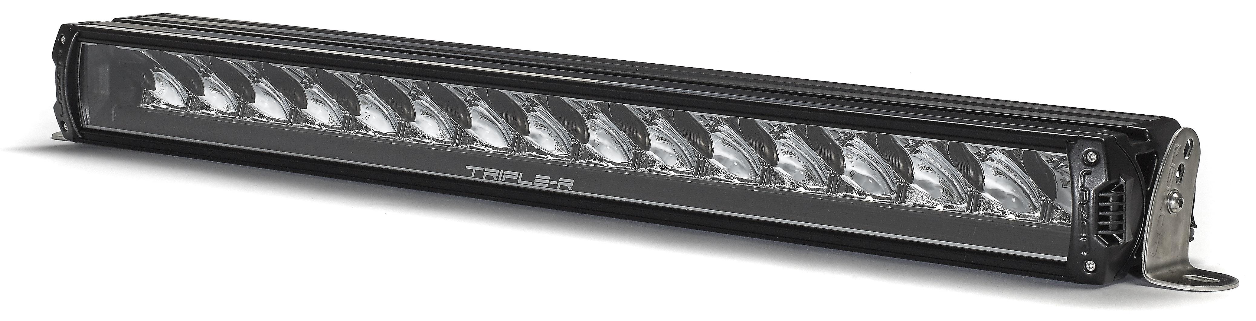 the latest 66715 15cd4 Lazer Triple-R 16 LED Spotlight