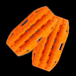 Maxtrax Mini Sand Recovery System Orange
