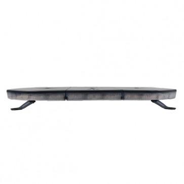 Durite Amber 2ft 104 LED Light Bar - 12V/24V