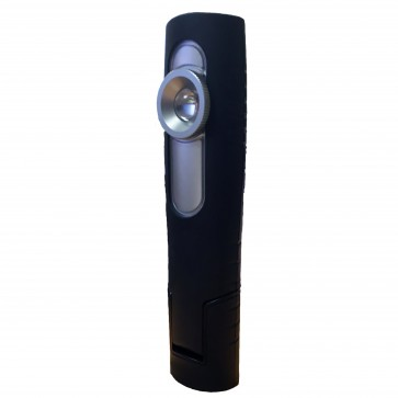 Durite 6W COB LED Inspection Lamp