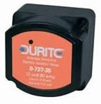 Battery Isolator Voltage Sensitive Relay 24V