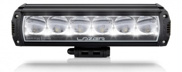 Lazer Triple-R 850 with Position Light