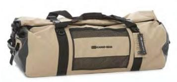 ARB Cargo Gear Storm Proof Bag - Large 155ltr
