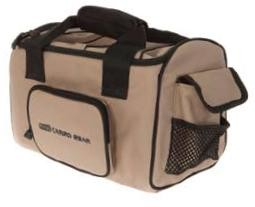 ARB Cargo Cooler Bag
