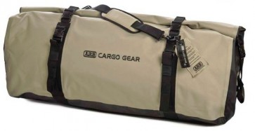 ARB Cargo Swag Bag Double