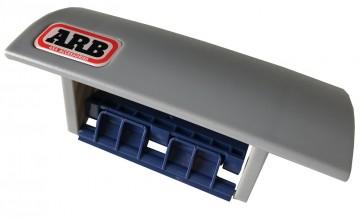 ARB Fridge Lock Handle