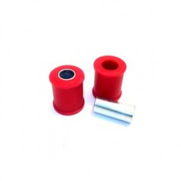 Polybush Discovery 2, Range Rover P38a, Defender 90 / 110 (2002) Front Panhard Rod Bushes