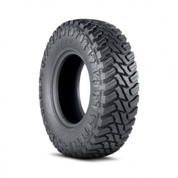Atturo Trail Blade M/T Tyre 265/75R16