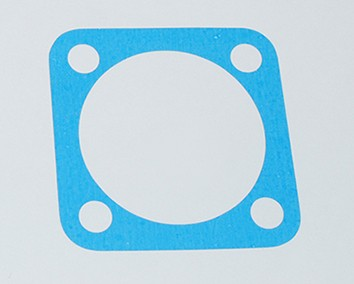 271379 Gasket Steering Box