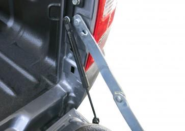 Rival - Mitsubishi L200 / Triton - Tailgate Assist Kit -
