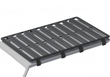 Rival Modular Roof Rack Kit (6 Pcs)