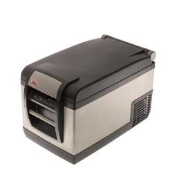 ARB 35ltr Classic Series 2 Fridge Freezer