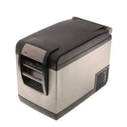 ARB 47ltr Classic Series 2 Fridge Freezer