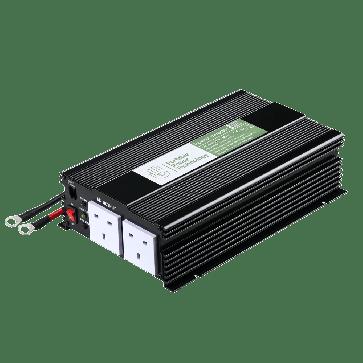 1000W 24V Power Inverter