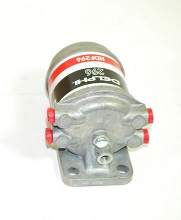 563190 Fuel Filter Assembly - Diesel