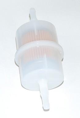 606168 In Line fuel filter