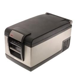 ARB 60ltr Classic Series 2 Fridge Freezer