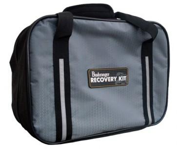 Bushranger Recovery Bag - Large