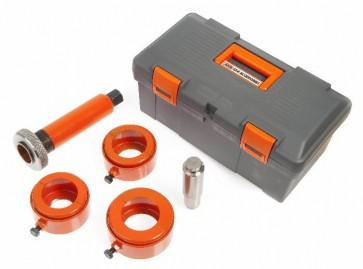 ARB Air Locker Bearing Puller Kit