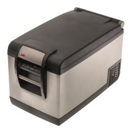 ARB 78ltr Classic Series 2 Fridge Freezer