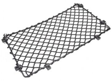 Mud Wire Frame Net 420mm x 220mm