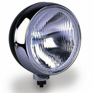 IPF 900 Series 130w Driving Light - Single