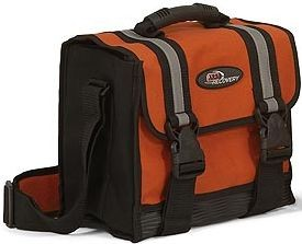 ARB Recovery Bag - Small