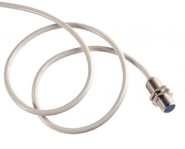Brantz Universal Wheel Cable