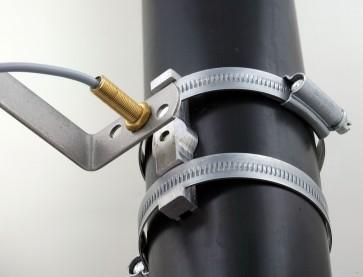 Brantz Sensors Ford / European M18 Gearbox Sensor