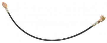 BYC500070 CABLE - RETAININ