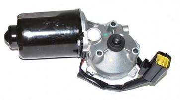 Wiper Motor DLB101532