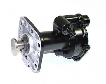 ERR3539 Brake Vacuum Pump