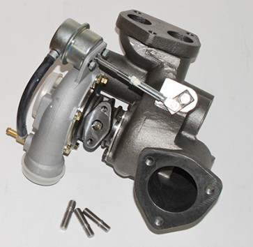 ERR4802 TURBOCHARGER