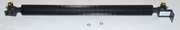 Transmission Cooler ESR1703