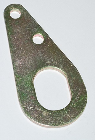 ETC8031 Engine Lifting Bracket