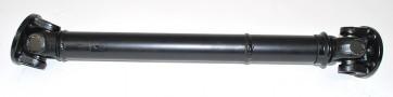 Rear Propshaft LR90 FRC8392