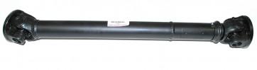 Rear Propshaft  FRC8393