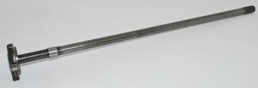 FTC3187 LH Rear Drive Shaft - 10 Spline