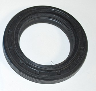 Oil Seal Diff Pinion Front FTC5258