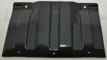 KRB000122 SHIELD