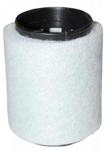 LLJ500010 Oil Filter