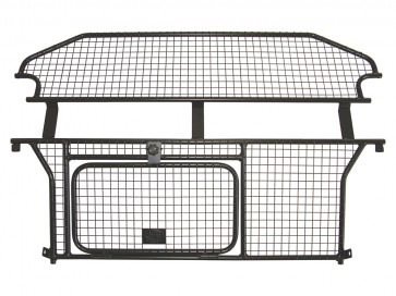 LR002521 Freelander 2 Dog Guard